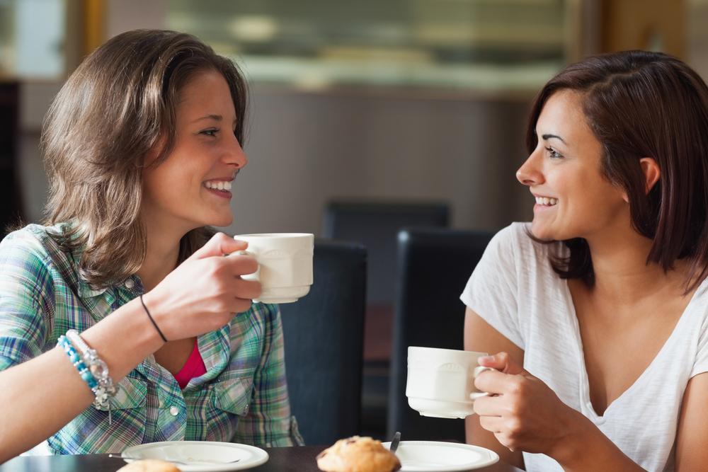 蔵前 カフェ コーヒー ランチ スイーツ 景色 おすすめ