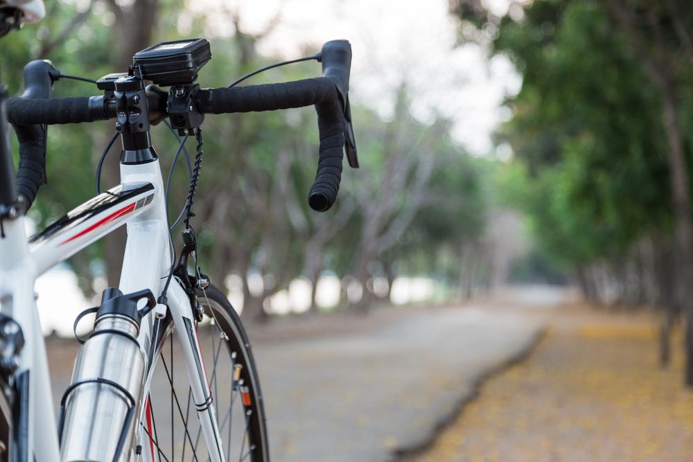クロスバイク 初心者向け 選び方 ポイント コツ 速い 自分に合う 見つけ方 おすすめ メーカー