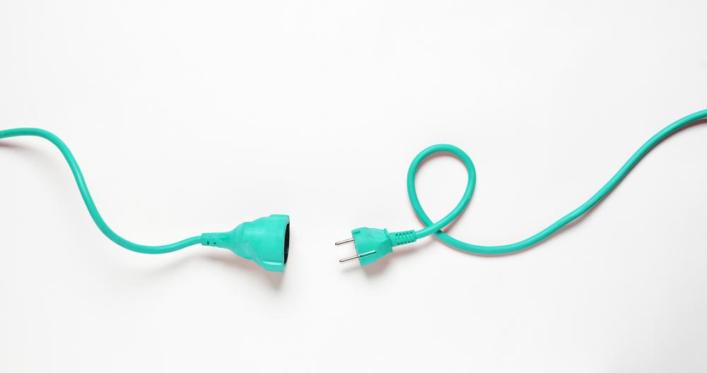 電源タップ おすすめ コンセント 選び方 ポイント