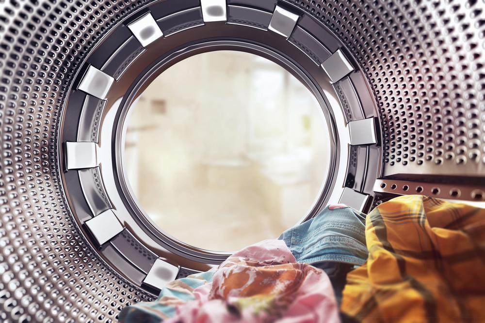 洗濯機 ドラム式 おすすめ