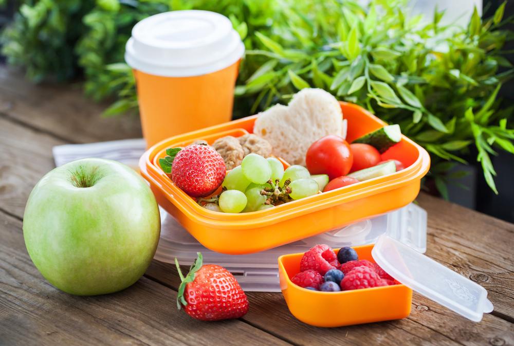 痩せたい ダイエット 方法 食生活 ランチ 食事 見直し お弁当 手作り 外食注意