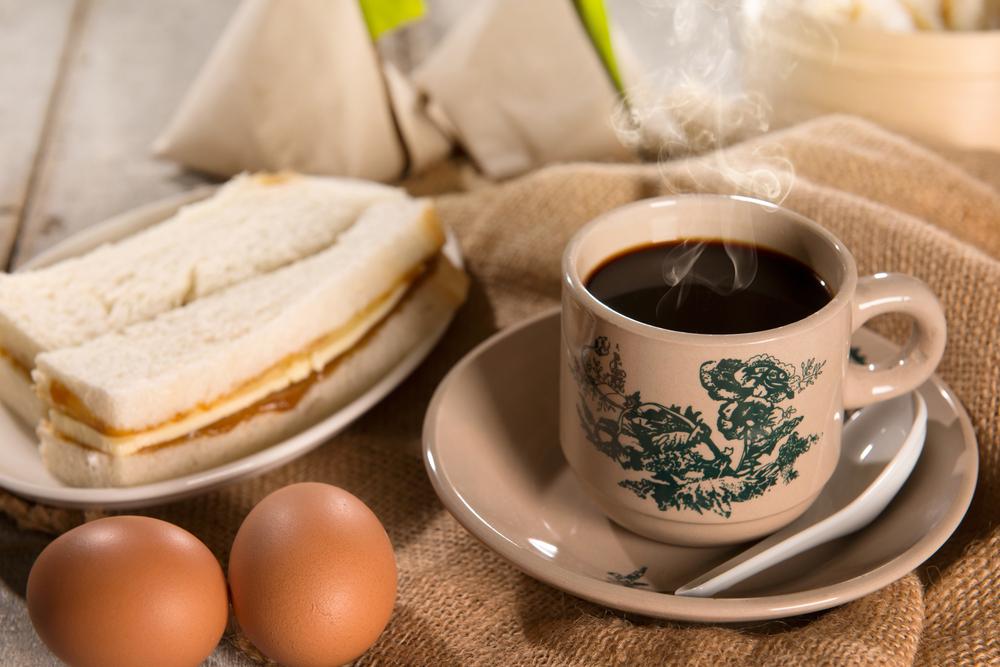 朝 カフェ モーニング お店 おすすめ ホテル プチ贅沢