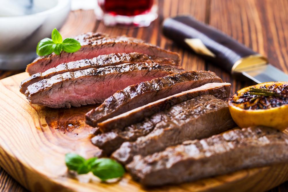 千駄ヶ谷 ランチ おすすめ 和食 イタリアン 肉料理 Convivio
