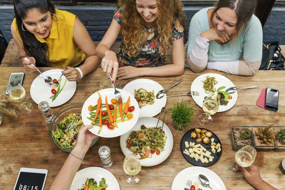 都内 絶品ランチ おすすめ 女子会 デート お肉 おいしい 人気