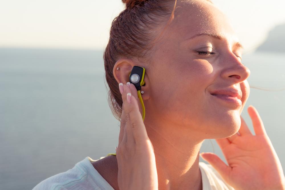 Bluetoothイヤホン ブルートゥースイヤホン 選び方 買うとき 注意 ポイント コツ おすすめ