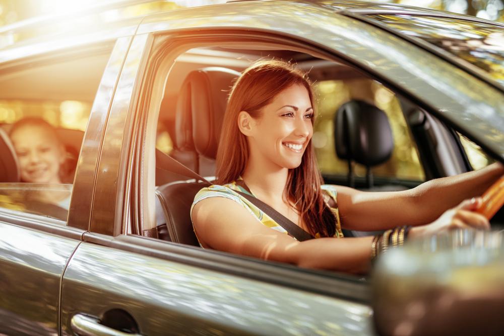 軽自動車 新車 中古車 選び方 ポイント 注意 おすすめ 燃費