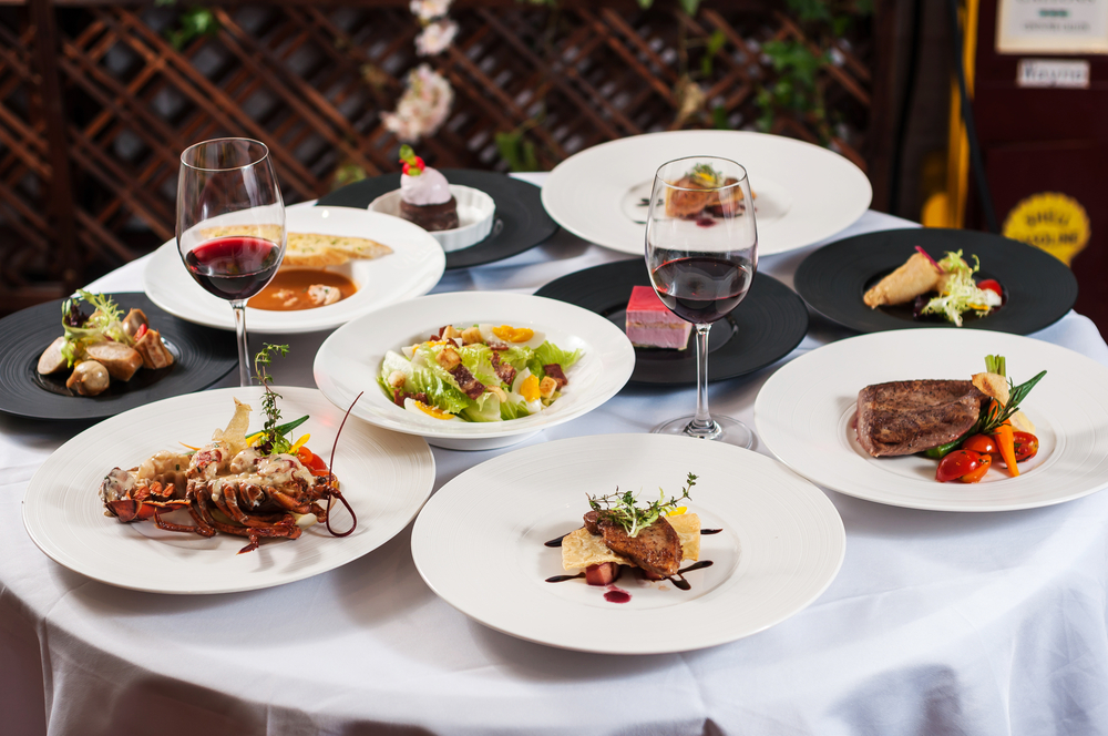 祐天寺 カフェ ランチ おすすめ イタリアン フレンチ 和食 評判