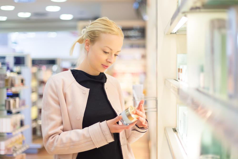 ニキビケア おすすめニキビにきびケア用品商品選び方おすすめニキビにきびを減らすために必要なこと方法