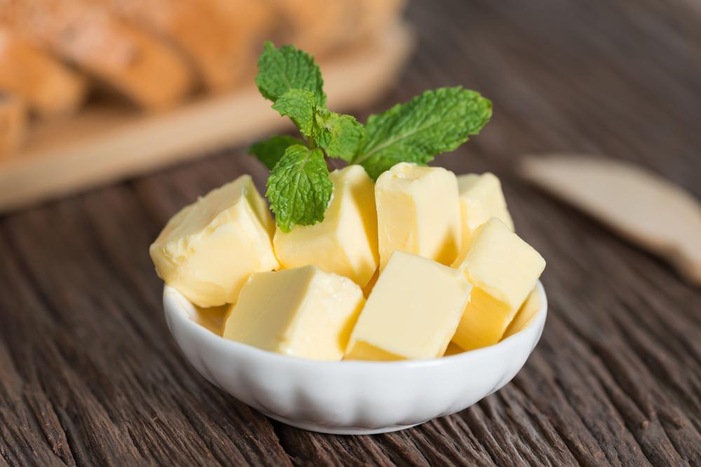 バター おすすめ おいしい 美味しい コク