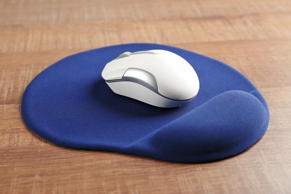 マウスパッド選び方 マウスパッドおすすめ マウスパッド機能特徴 マウスパッドポイント マウスパッド仕事マウスパッドパソコン