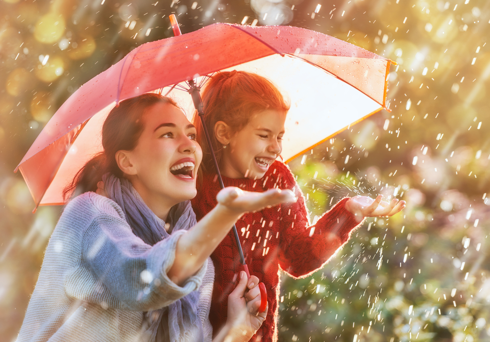 傘 長傘 折りたたみ傘 おすすめ ブランド