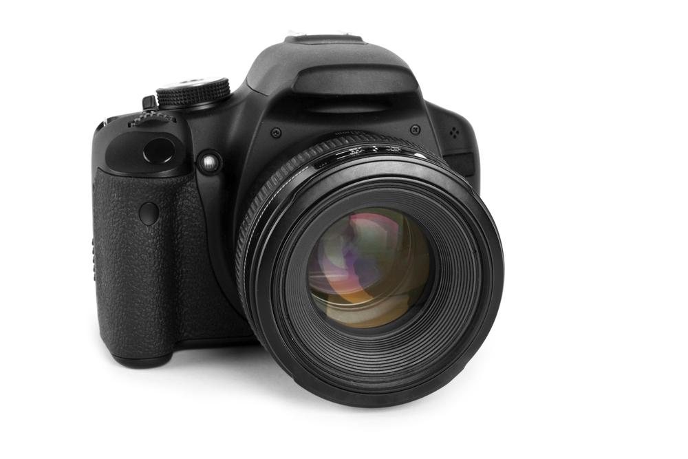 デジカメ デジタルカメラ おすすめ 高品質 コスパ コストパフォーマンス リーズナブル 防水機能 機能 メーカー Nikon ニコン canon キャノン