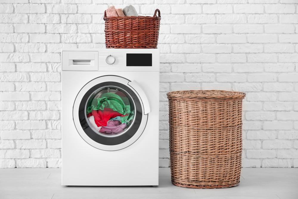 洗濯機 ドラム式 縦型 おすすめ メーカー 選び方 チェック