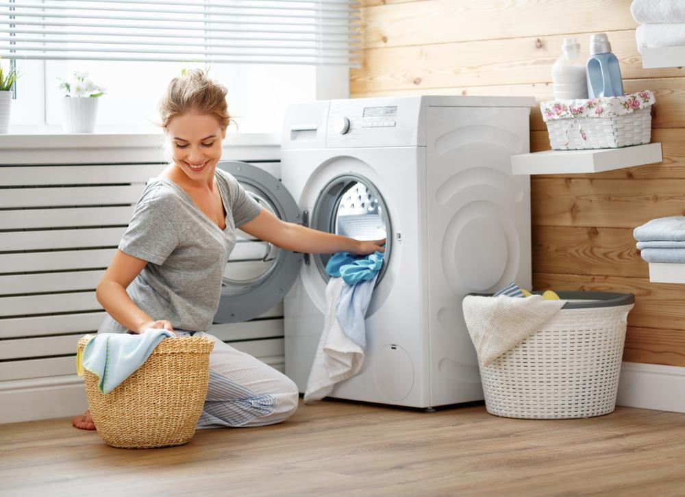 洗濯機 ドラム式 縦型 おすすめ メーカー 選び方 チェック 日立 HITACHI パナソニック Panasonic シャープ SHARP