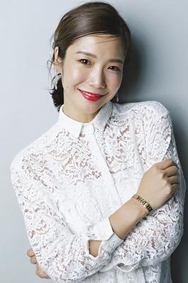 田中加奈子