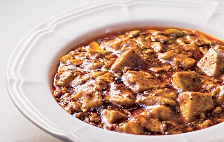 有楽町 ランチ 安い リーズナブル 美味しい ひとり コストパフォーマンス コスパ 大盛り アジア