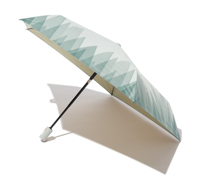 korkoの折りたたみ傘