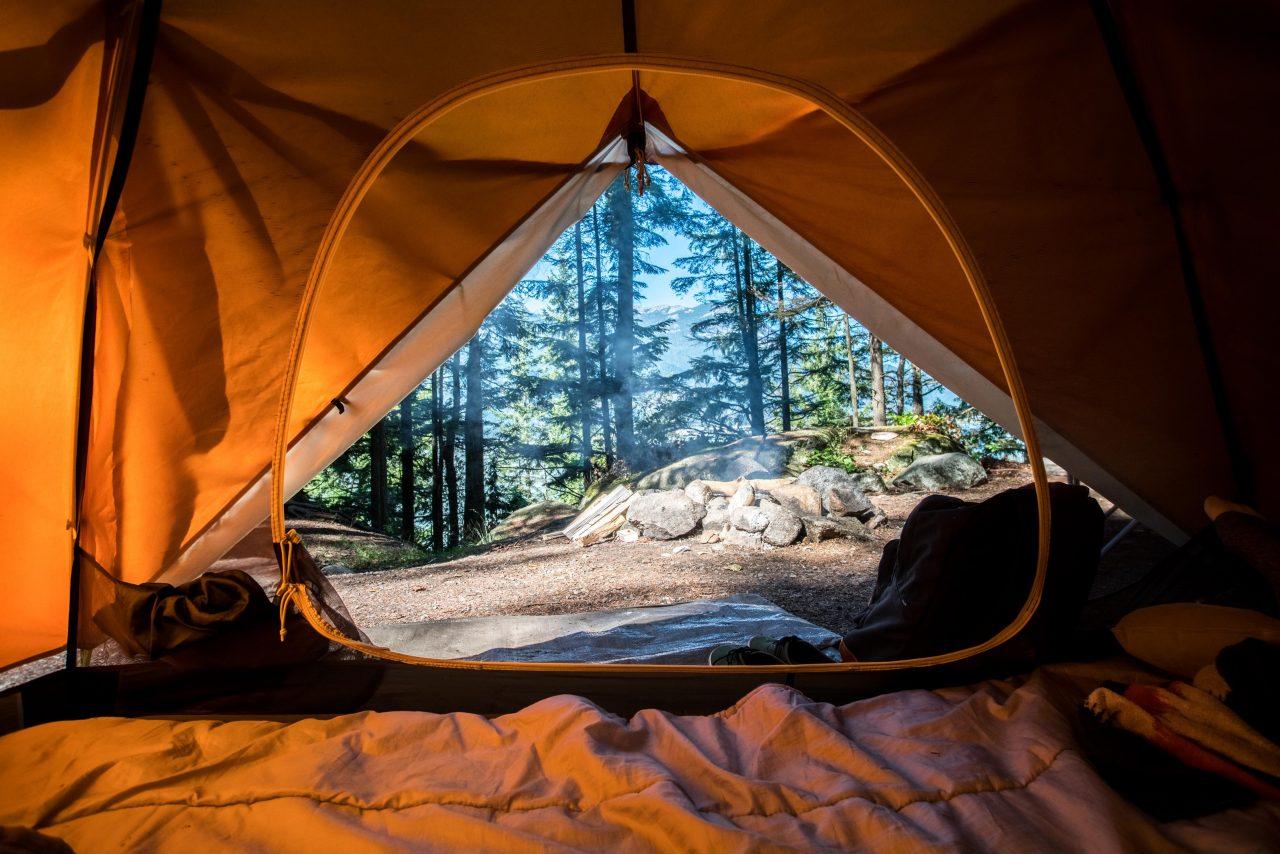 キャンプ用品 アイテム グッズ 選び方 コツ ポイント あると便利 初心者 おすすめ