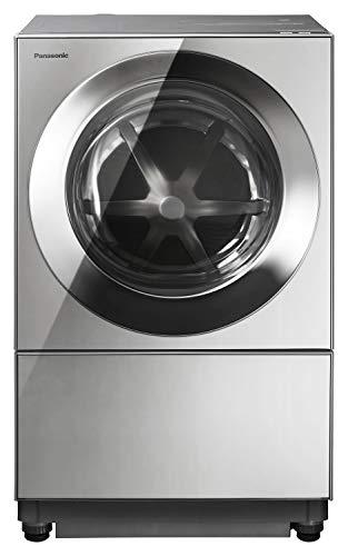 洗濯機 ドラム式 縦型 おすすめ メーカー 選び方 チェック パナソニック Panasonic NA-VG2300R-X