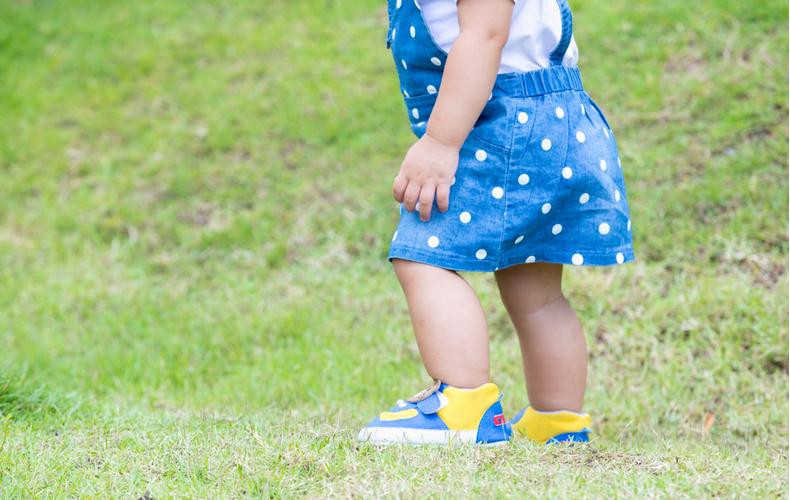 ファーストシューズ おすすめ 赤ちゃん 子ども 女の子 男の子 人気 靴
