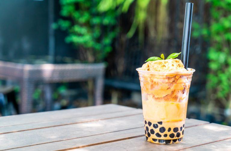 東京 カフェ 人気 コーヒー 美味しい SNS 人気 インスタグラム
