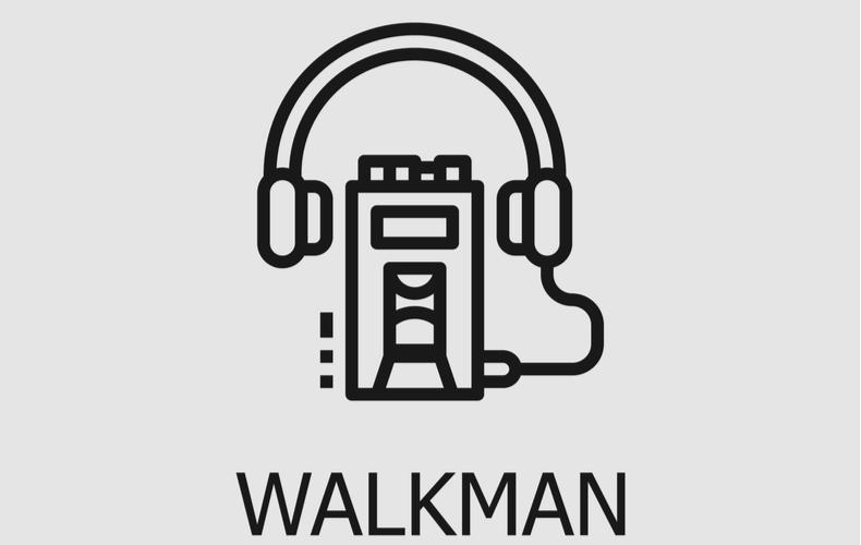 ウォークマン人気買う使うメリット選ぶポイント選び方コツおすすめ