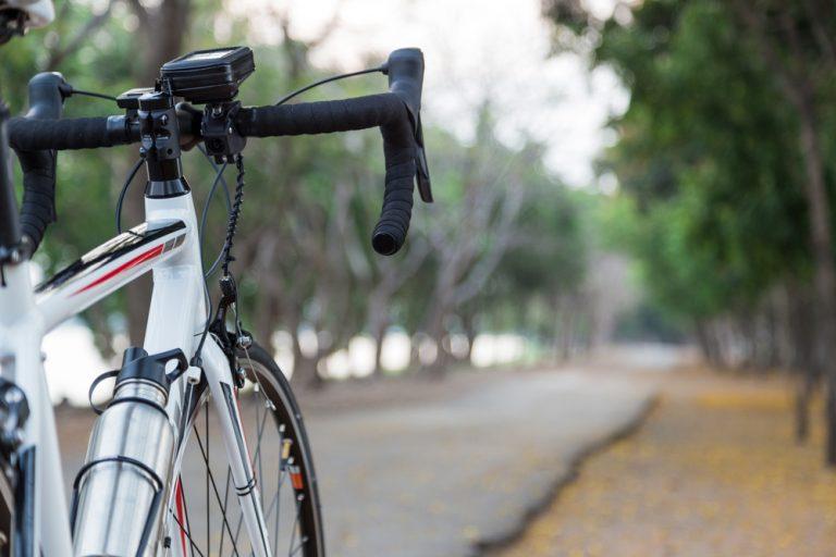 自転車 空気入れ おすすめ 選び方 バルブ 種類