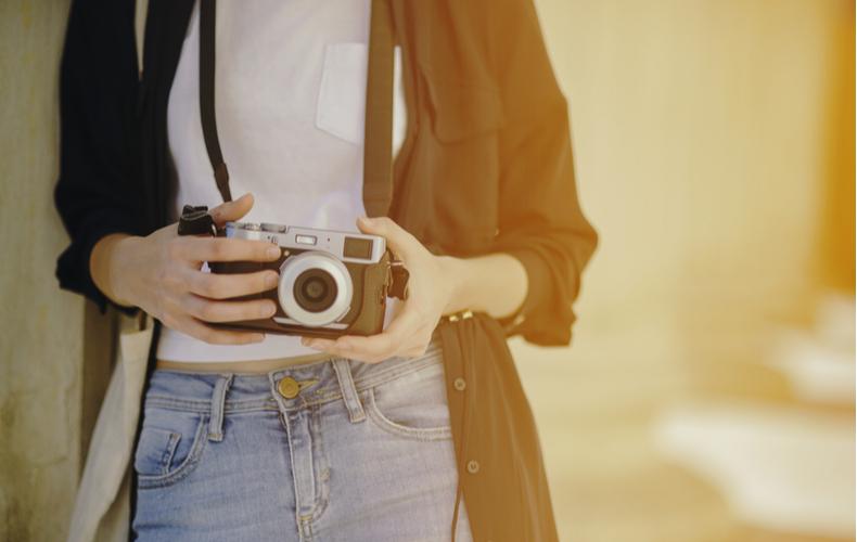 ニコン Nikon 一眼レフ カメラ おすすめ 選び方 ポイント 初心者
