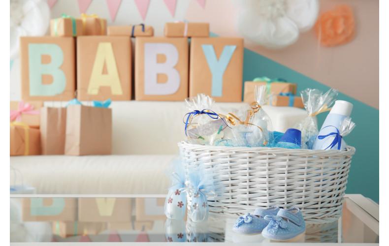 出産祝い おすすめ 選び方 ポイント