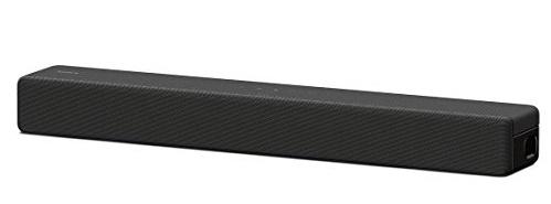 テレビスピーカー サウンドバー 選び方 ポイント 優秀 安い リーズナブル コストパフォーマンス おすすめ ソニー SONY サウンドバー HT-S200F