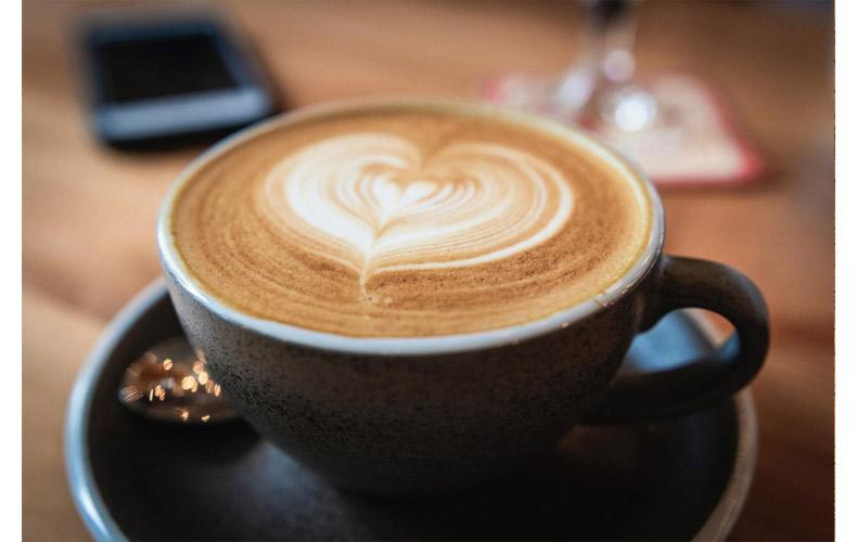 仙台 カフェ 人気 休憩 一息 夜まで営業 ランチ
