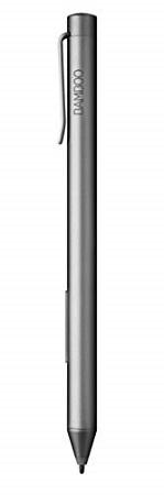 タッチペン スマホ スマートフォン iPhone 携帯 タブレット おすすめ 用途別 便利 ワコム Bamboo Ink