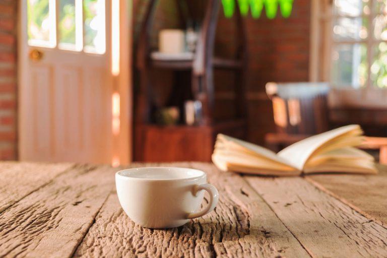 三宮 ランチ おすすめ 安い おいしい ボリューム 満点 おしゃれ 人気 カフェ