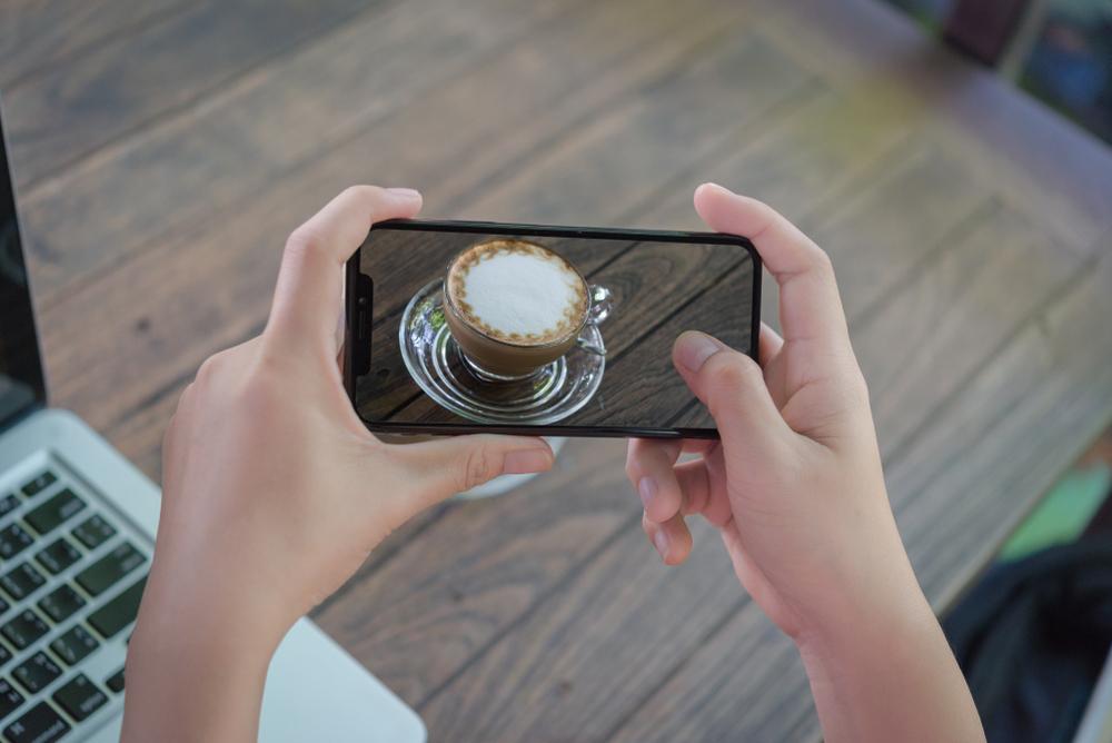 iPhone 機種別 違い 比較 機能 カメラ 画素数 性能 型落ち製品 安い おすすめ シリーズ
