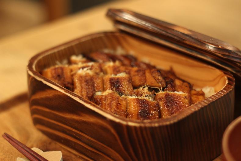 広島 観光 魅力 グルメ お土産 おすすめ 穴子飯