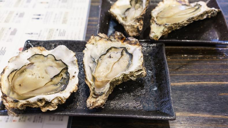 広島 観光 魅力 グルメ お土産 おすすめ 牡蠣