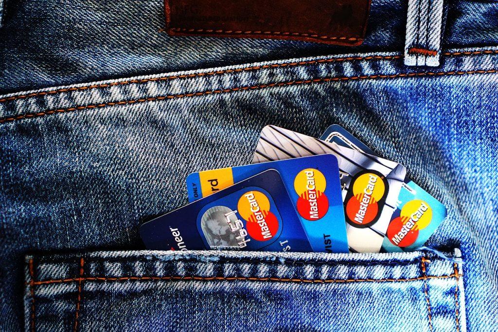 クレジットカード 基本知識 情報 選び方 ポイント 年会費無料 ポイント還元率高い ゴールドクレジットカード おすすめ