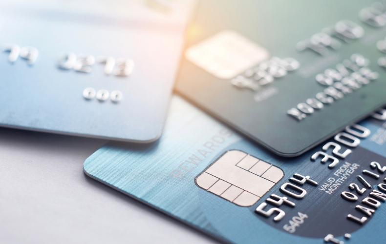 クレジットカード 選び方 使い方 注意点 ポイント還元率高い おすすめ