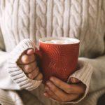 はらまき腹巻おすすめ 冷え対策腹巻 寒さ対策はらまき腹巻