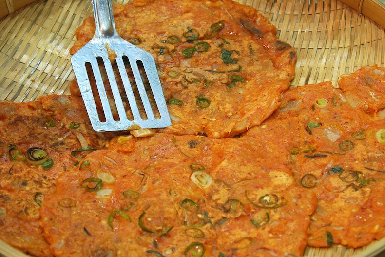 キムチおすすめ キムチおいしい キムチ選び方コツポイント キムチ料理 キムチレシピ キムチスーパー キムチネット
