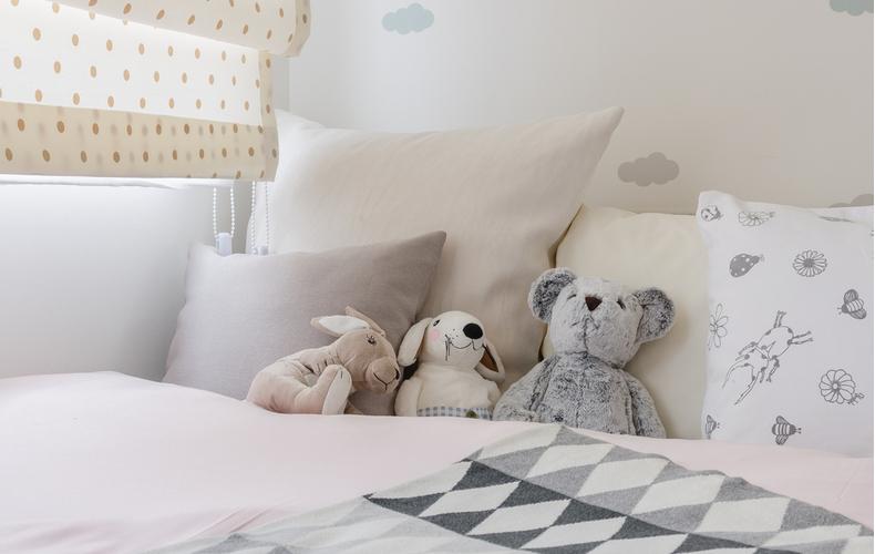 新生児 枕新生児枕必要赤ちゃん枕役割使うときの注意点選び方ポイント