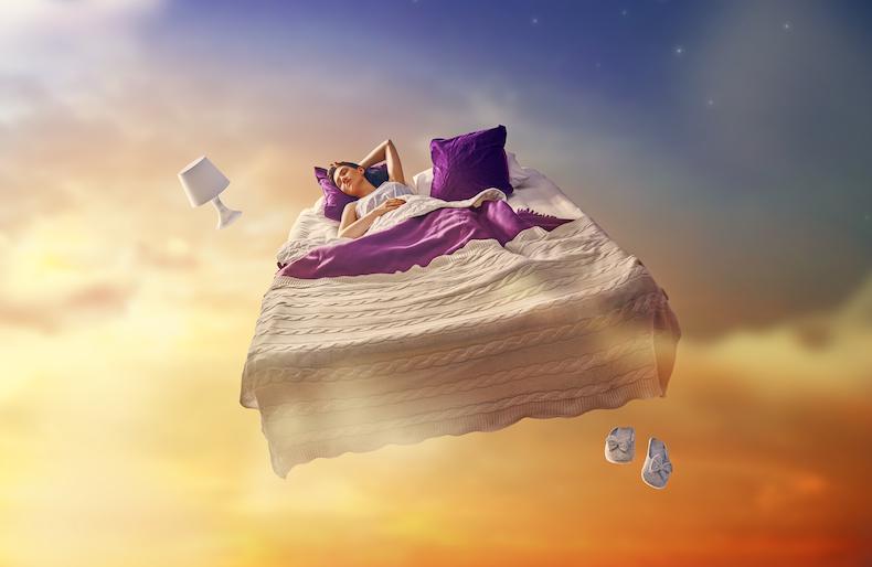 夢占い浮気の夢意味基本自分が浮気をする浮気をされる夢第三者が浮気をする夢意味