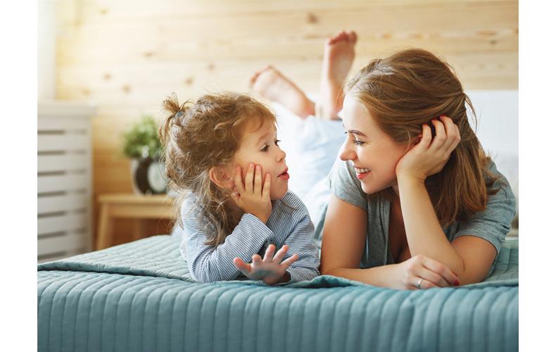 赤ちゃん 会話赤ちゃん言葉いつから話す発達段階2歳3歳言葉が遅いどうする対処法