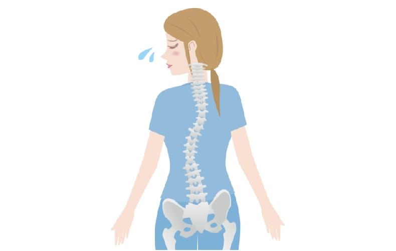 床上げ 産後 体力 回復 産褥期