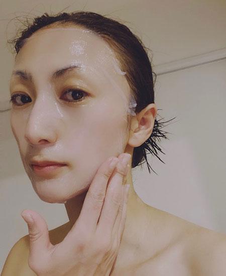 """FEMMUE(ファミュ)""のトライアルセット"