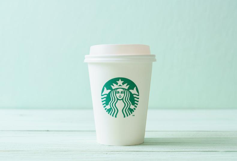 スターバックス デカフェスターバックススタバデカフェカフェインレスコーヒーノンカフェインカフェインゼロコーヒー頼み方おすすめメニュー値段