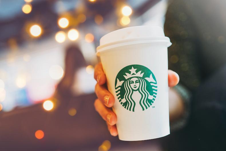 スターバックススタバデカフェカフェインレスコーヒーノンカフェインカフェインゼロコーヒー頼み方おすすめメニュー値段