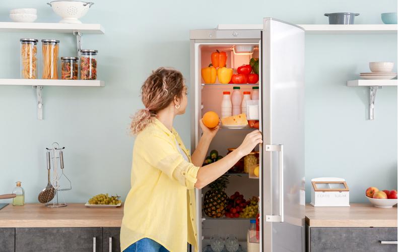 冷蔵庫 人気