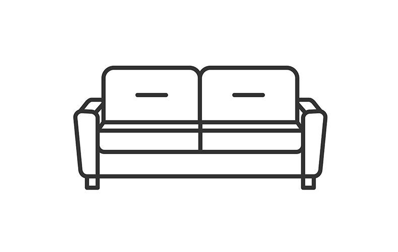 ソファーベッドの人気ブランド