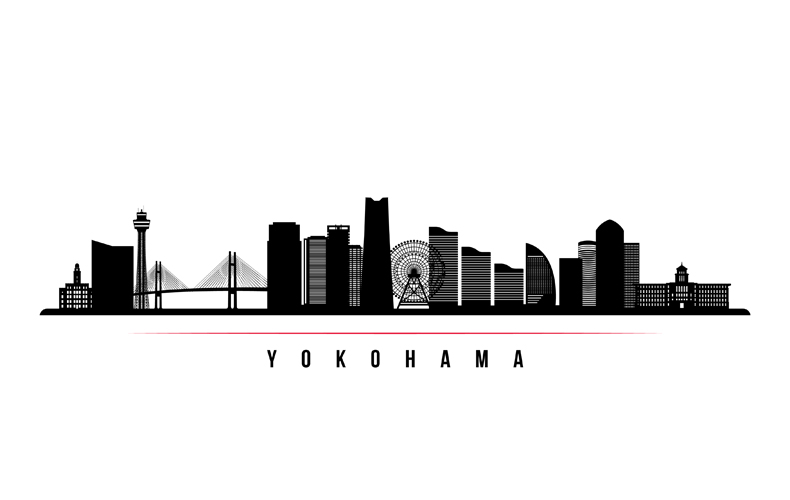 センター北 横浜